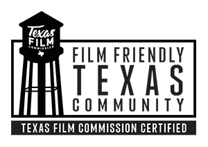 Film Friendly Texas Community